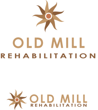 Old Mill Rehabilitation A Logo, Monogram, or Icon  Draft # 75 by FiddlinNita