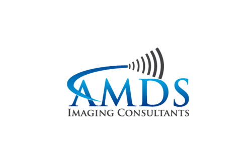 AMDS Imaging Consultants