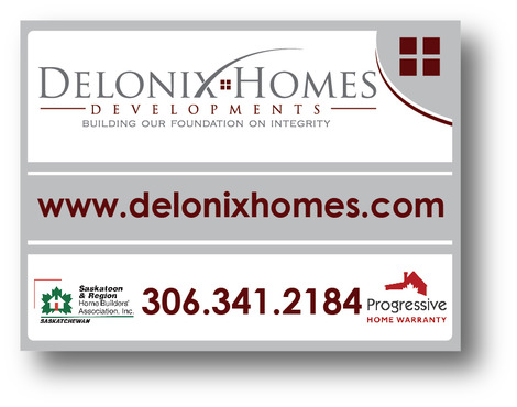 Delonix Homes Other  Draft # 30 by imaginer