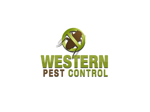 Western Pest Control A Logo, Monogram, or Icon  Draft # 78 by dinesh1201