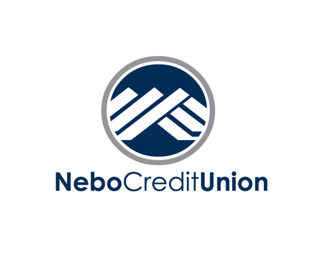 Nebo Credit Union -or- Nebo CU A Logo, Monogram, or Icon  Draft # 136 by lanid