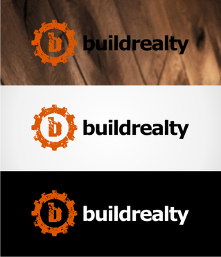 build. Realty A Logo, Monogram, or Icon  Draft # 490 by veedesign