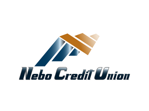 Nebo Credit Union -or- Nebo CU A Logo, Monogram, or Icon  Draft # 169 by duane