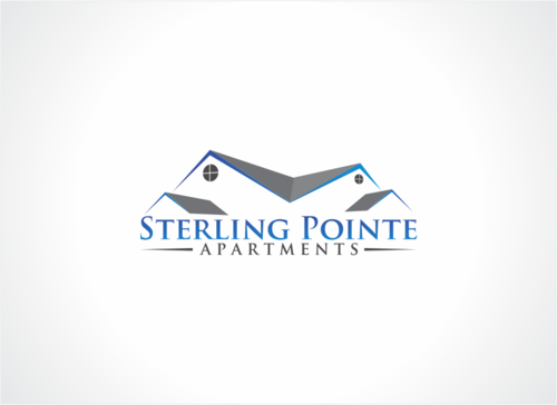 Sterling Pointe or Sterling Pointe Apartments A Logo, Monogram, or Icon  Draft # 86 by dhira