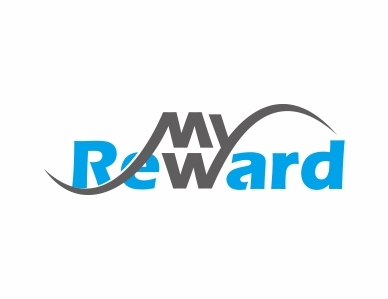 My Reward  A Logo, Monogram, or Icon  Draft # 2 by kohirart