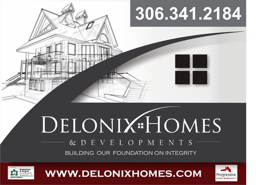 Delonix Homes Other  Draft # 42 by syukurkurnia