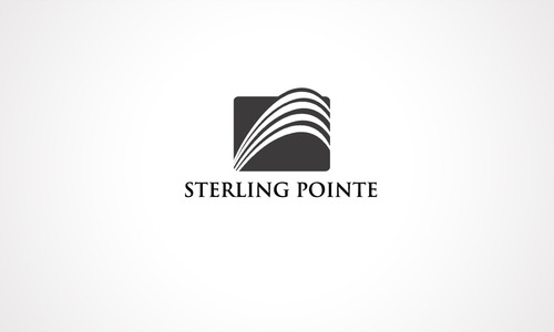 Sterling Pointe or Sterling Pointe Apartments A Logo, Monogram, or Icon  Draft # 91 by topdesign