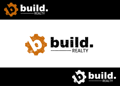 build. Realty A Logo, Monogram, or Icon  Draft # 539 by Miroslav