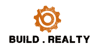 build. Realty A Logo, Monogram, or Icon  Draft # 545 by Jewels