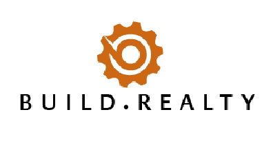 build. Realty A Logo, Monogram, or Icon  Draft # 546 by Jewels