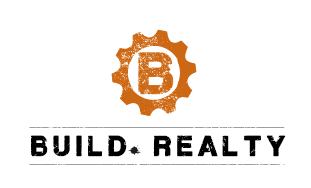 build. Realty A Logo, Monogram, or Icon  Draft # 548 by Jewels