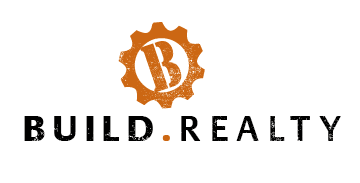 build. Realty A Logo, Monogram, or Icon  Draft # 550 by Jewels