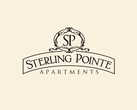 Sterling Pointe or Sterling Pointe Apartments A Logo, Monogram, or Icon  Draft # 96 by parusheva