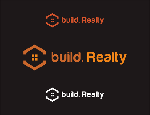 build. Realty A Logo, Monogram, or Icon  Draft # 593 by assay
