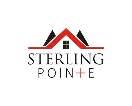 Sterling Pointe or Sterling Pointe Apartments A Logo, Monogram, or Icon  Draft # 114 by gitokahana