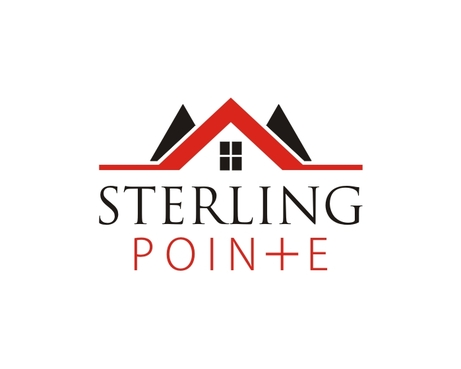 Sterling Pointe or Sterling Pointe Apartments A Logo, Monogram, or Icon  Draft # 115 by gitokahana