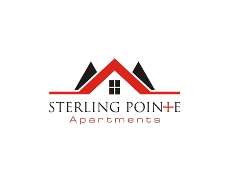 Sterling Pointe or Sterling Pointe Apartments A Logo, Monogram, or Icon  Draft # 116 by gitokahana