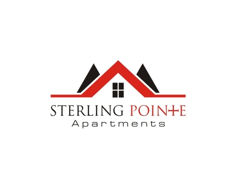 Sterling Pointe or Sterling Pointe Apartments A Logo, Monogram, or Icon  Draft # 117 by gitokahana