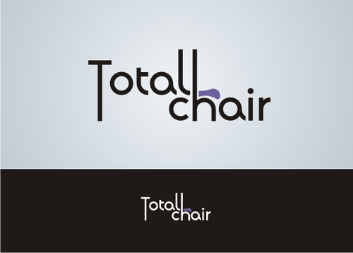 Total Chairs