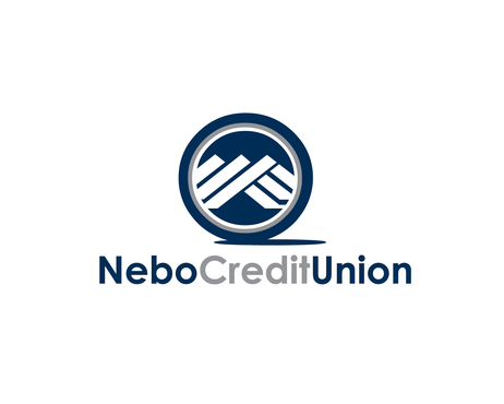 Nebo Credit Union -or- Nebo CU A Logo, Monogram, or Icon  Draft # 254 by lanid