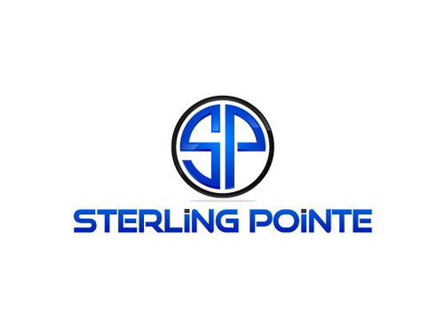 Sterling Pointe or Sterling Pointe Apartments A Logo, Monogram, or Icon  Draft # 158 by Filter