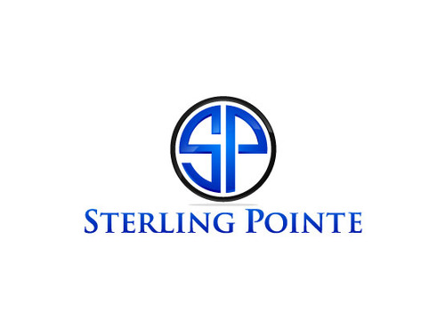 Sterling Pointe or Sterling Pointe Apartments A Logo, Monogram, or Icon  Draft # 159 by Filter