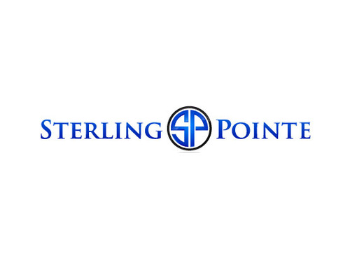 Sterling Pointe or Sterling Pointe Apartments A Logo, Monogram, or Icon  Draft # 160 by Filter