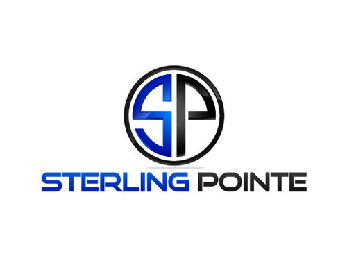 Sterling Pointe or Sterling Pointe Apartments A Logo, Monogram, or Icon  Draft # 161 by Filter