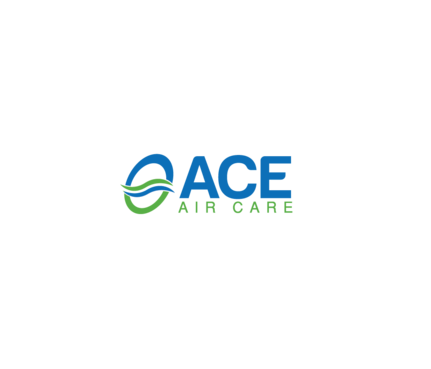 Ace Air Care A Logo, Monogram, or Icon  Draft # 7 by Jinxx