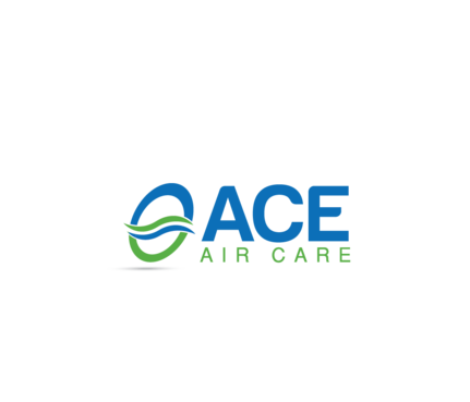 Ace Air Care A Logo, Monogram, or Icon  Draft # 8 by Jinxx