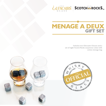 Menage a Deux Gift Set Other  Draft # 18 by garbanzo