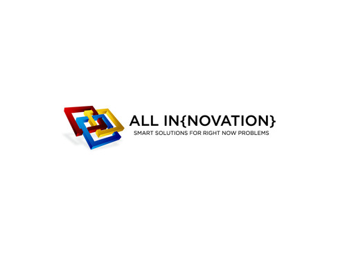 All In {novation}