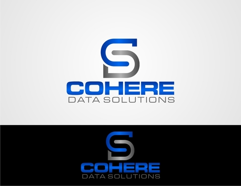 Cohere Data Solutions