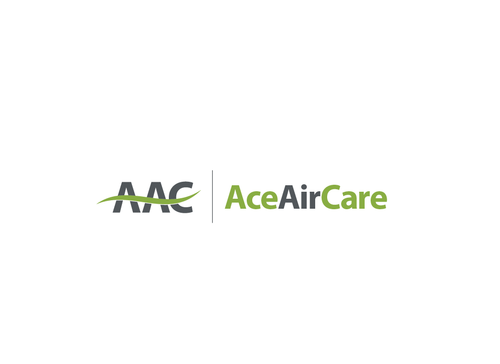 Ace Air Care A Logo, Monogram, or Icon  Draft # 19 by PeterZ