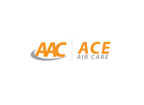 Ace Air Care A Logo, Monogram, or Icon  Draft # 21 by PeterZ