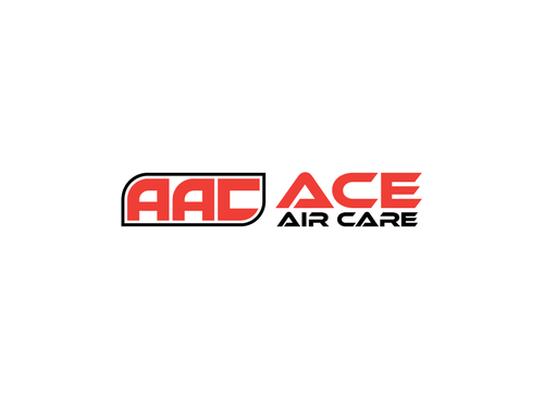 Ace Air Care A Logo, Monogram, or Icon  Draft # 23 by PeterZ