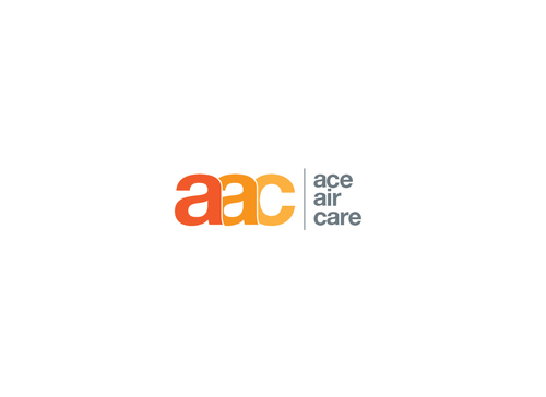 Ace Air Care A Logo, Monogram, or Icon  Draft # 22 by PeterZ