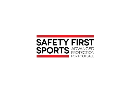 Safety First Sports A Logo, Monogram, or Icon  Draft # 2 by niklasiliffedesign