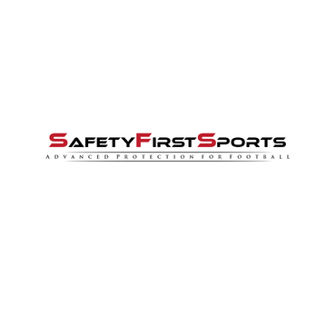 Safety First Sports A Logo, Monogram, or Icon  Draft # 5 by winky