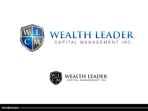 Wealth Leader Capital Partners
