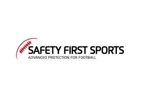 Safety First Sports A Logo, Monogram, or Icon  Draft # 12 by niklasiliffedesign