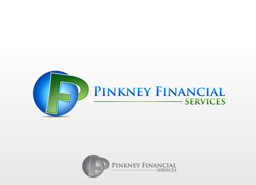 Pinkney Financial Services Other  Draft # 52 by Nirmarnkrta