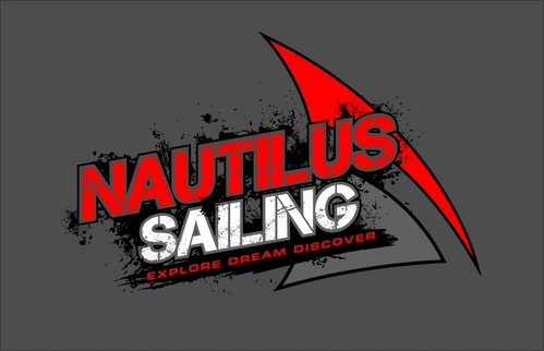 Nautilus Sailing Other  Draft # 34 by capt6blok