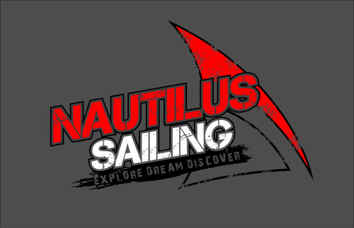 Nautilus Sailing Other  Draft # 39 by capt6blok