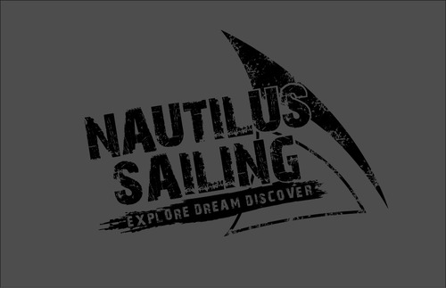 Nautilus Sailing Other  Draft # 40 by capt6blok