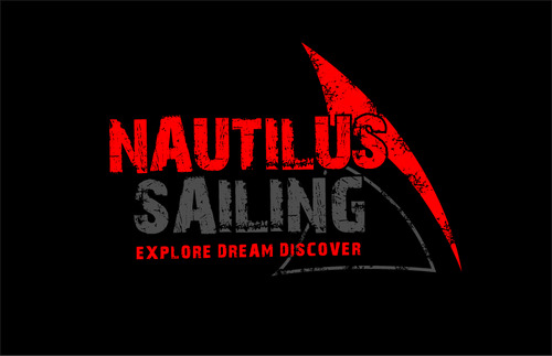 Nautilus Sailing Other  Draft # 41 by capt6blok