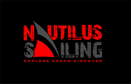 Nautilus Sailing Other  Draft # 42 by capt6blok