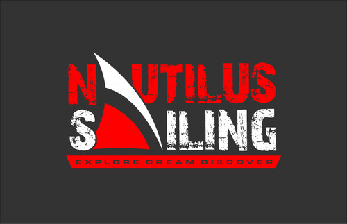 Nautilus Sailing Other  Draft # 44 by capt6blok