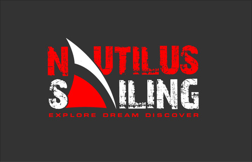 Nautilus Sailing Other  Draft # 45 by capt6blok