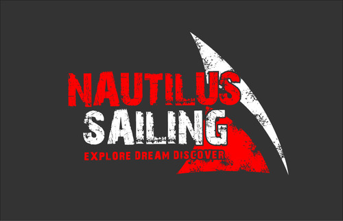 Nautilus Sailing Other  Draft # 47 by capt6blok
